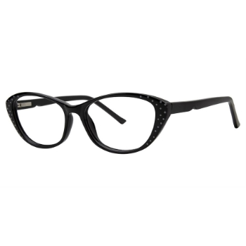 Modern Optical Piper Eyeglasses